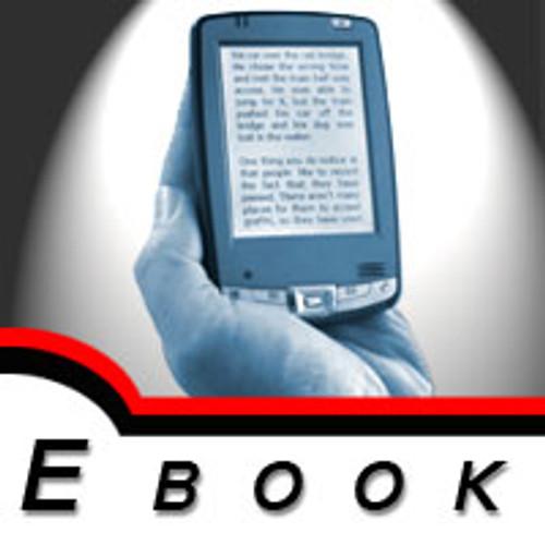 Construyendo su Red de Mercadeo PDF eBook por Jim Rohn