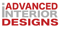 Advanced Interior Designs