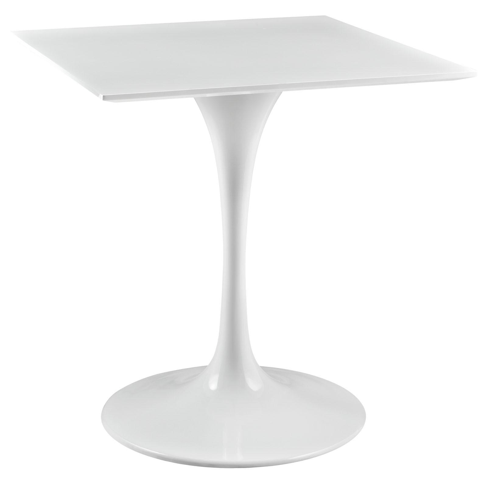 28-white-squre-tulip-table.jpg