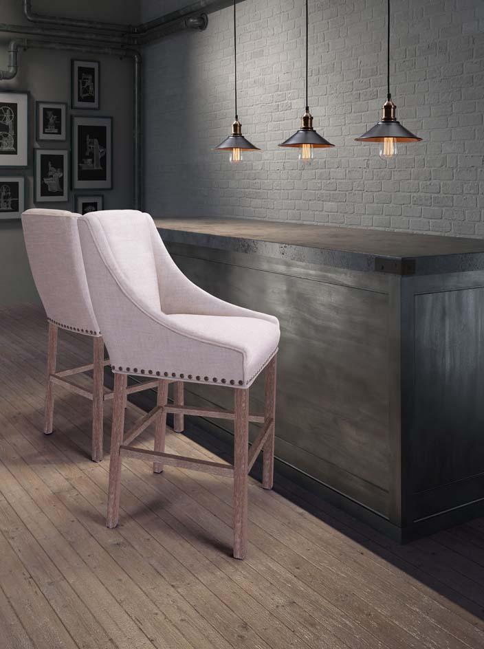 98603-indio-counter-chair-beige.jpg