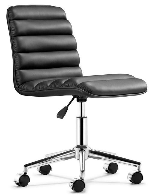 admire-office-chair.jpg