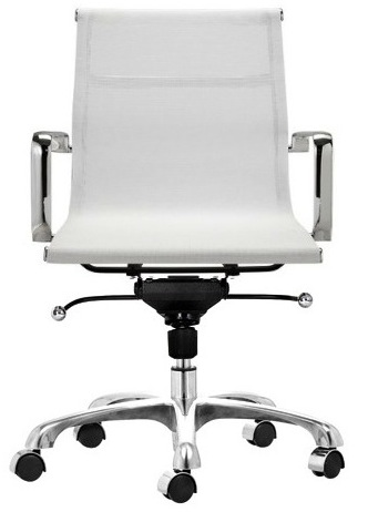 ag-management-chair-in-white-04580.jpg