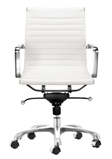 ag-management-chair-in-white.jpg