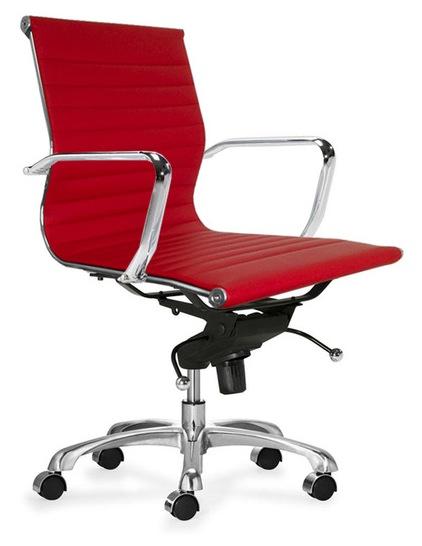 ag-office-chair-red-.jpg
