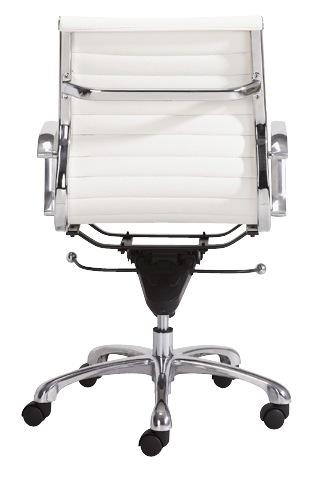 ag-white-office-chair-back.jpg