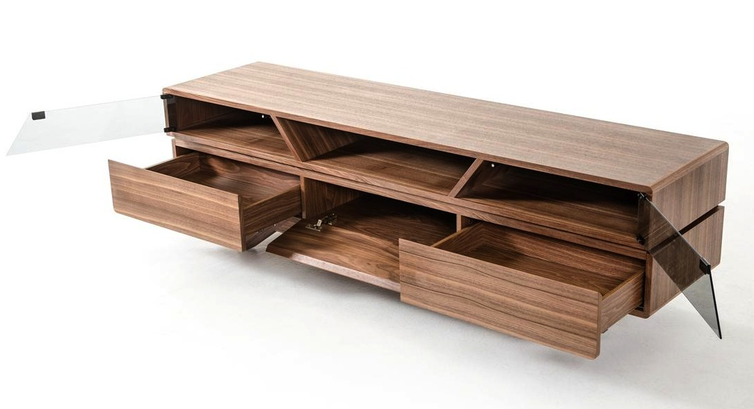 alan-tv-unit-walnut.jpg