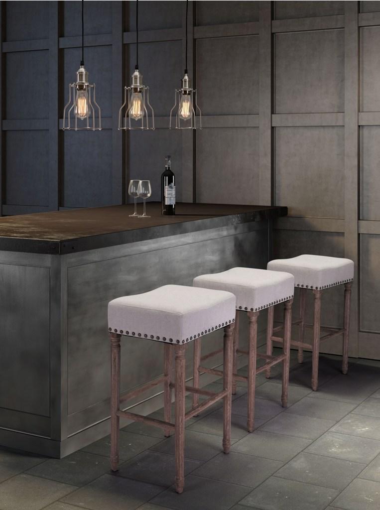 anaheim-bar-stool-zuo.jpg