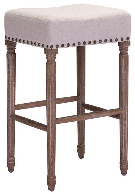 anahem-bar-stool.jpg