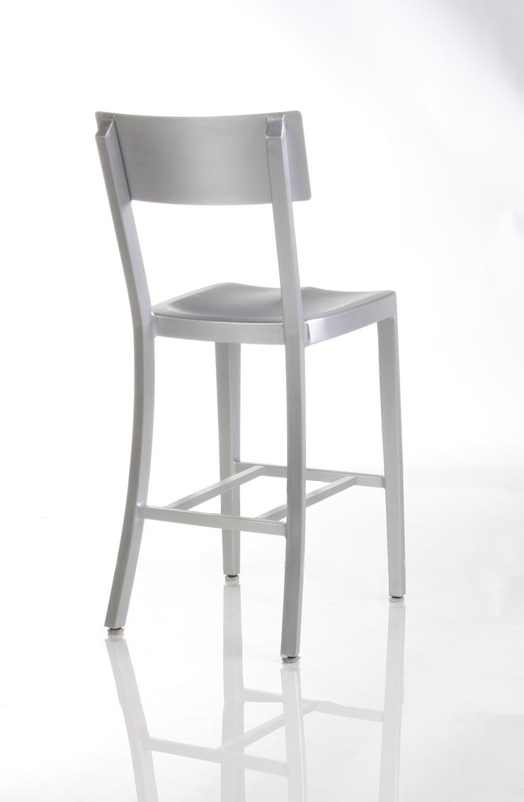 anzio-counter-stool-image-2.jpg