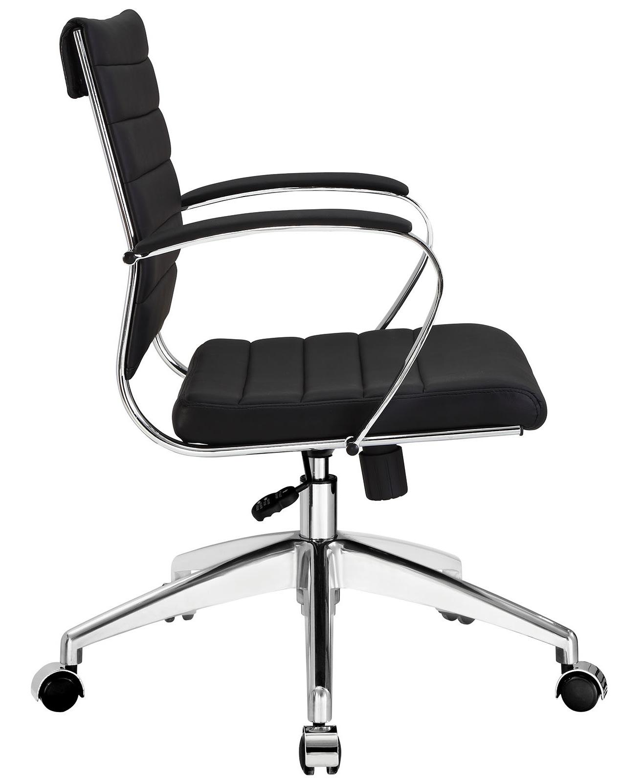aria-chair-black.jpg