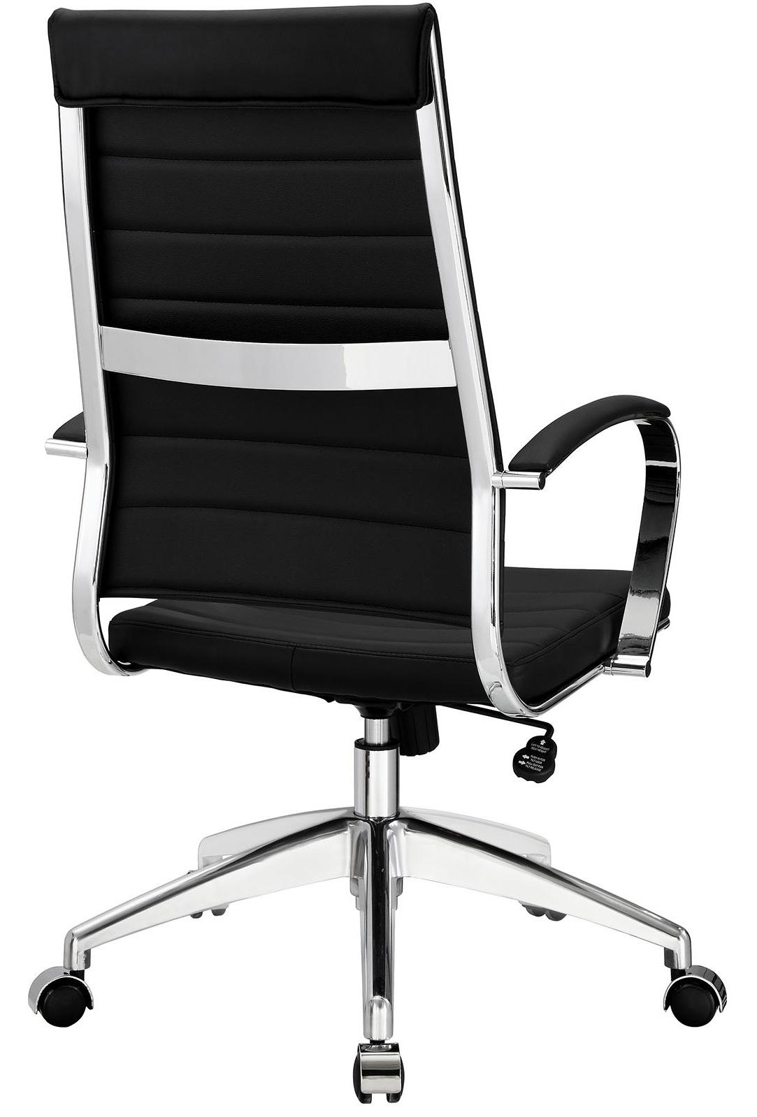 aria-high-back-office-chair-black.jpg