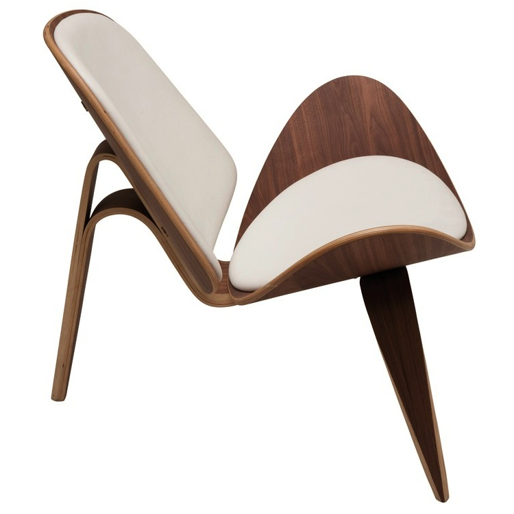 artemis-lounge-chair-nuevo-walnut-with-white-leather.jpg