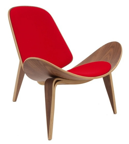 artemis-shell-chair-with-red-cushions.jpg
