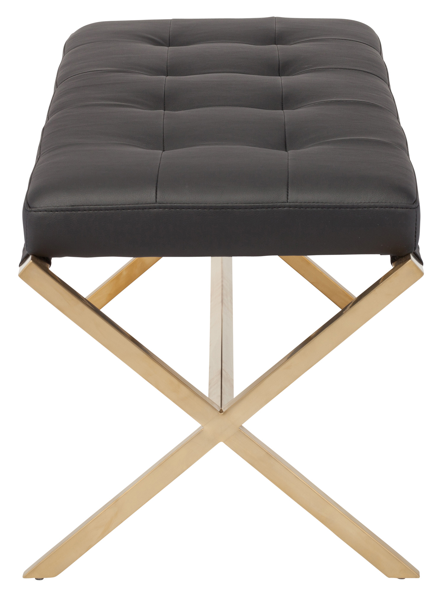 auguste-upholstered-bench-nuevo.jpg