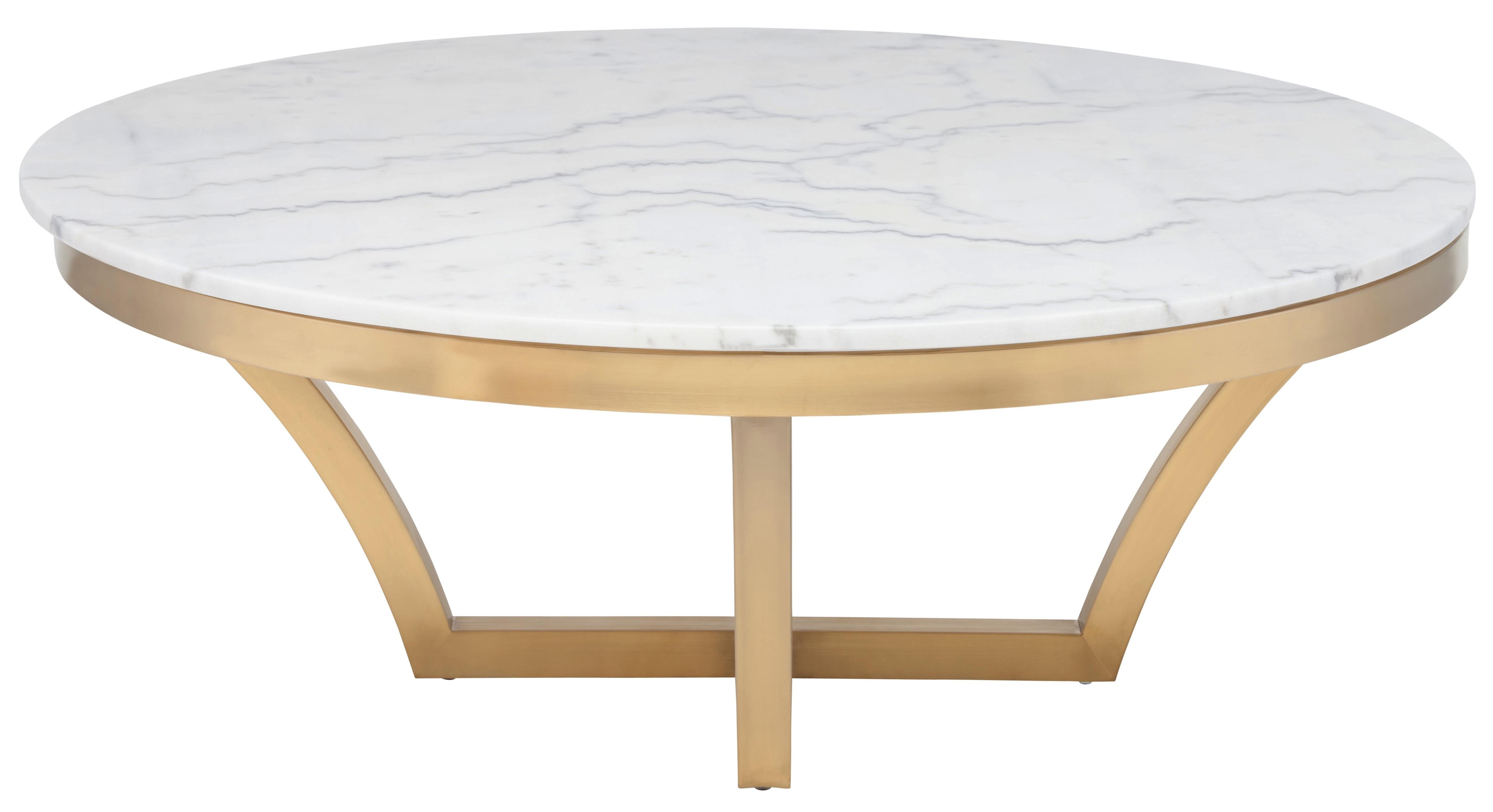 aurora-coffee-table-in-gold-base.jpg