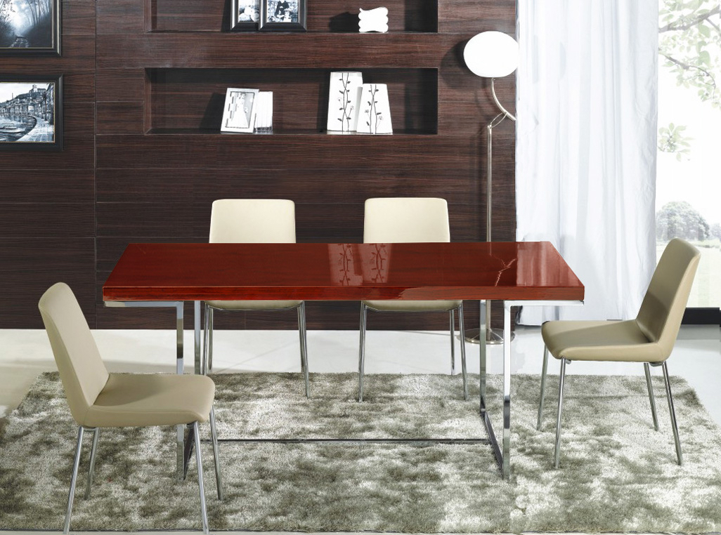 axel-table.jpg
