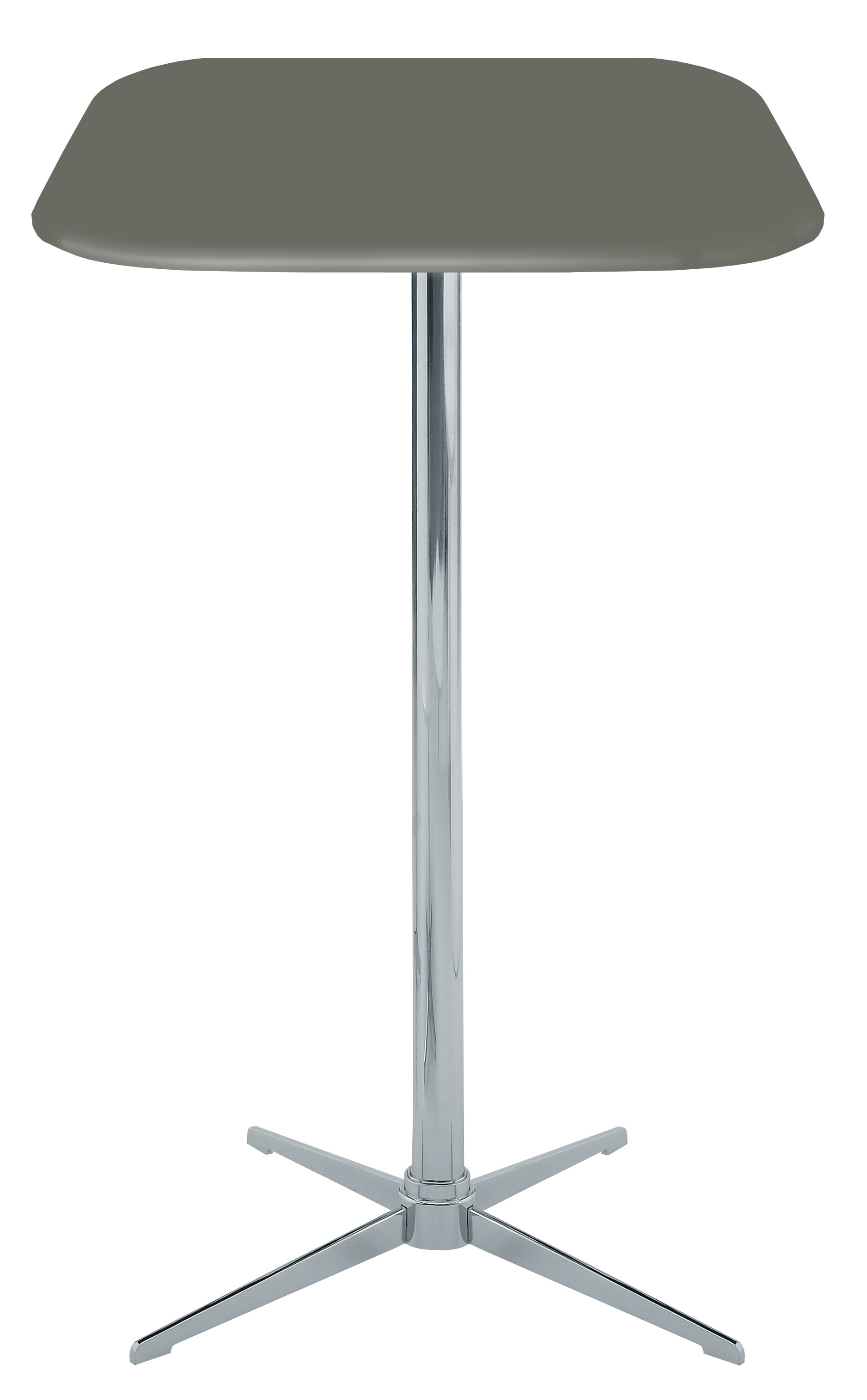 axeum-bar-table-gray.jpg