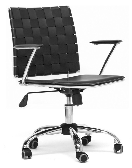 baxton-studio-vittoria-leather-modern-office-chair-black.jpg