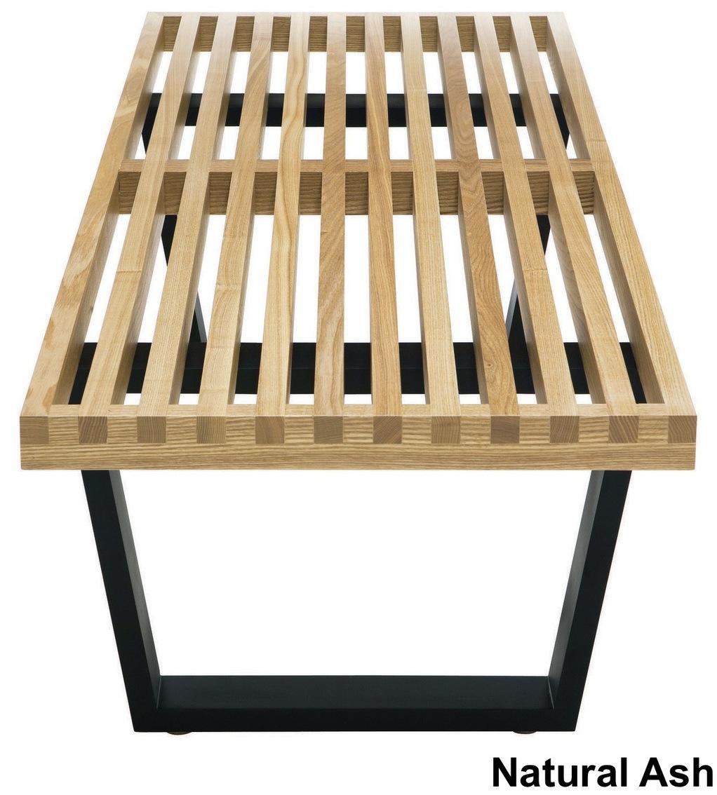 bench-hardwood-natural-ash.jpg