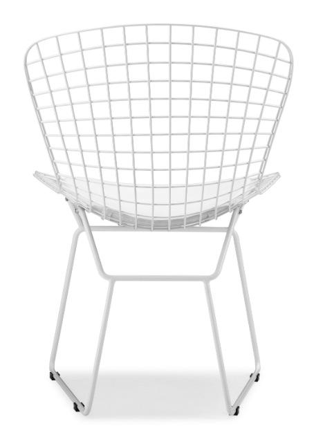 bertoa-side-chair-white-finish.jpg