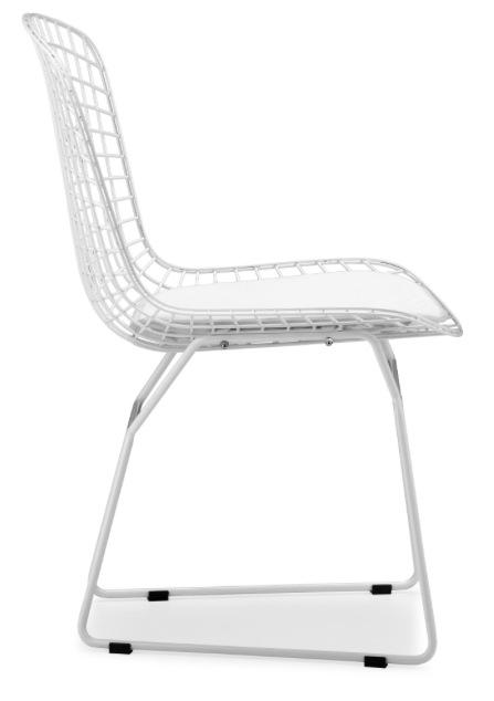 bertoa-side-chair-white.jpg