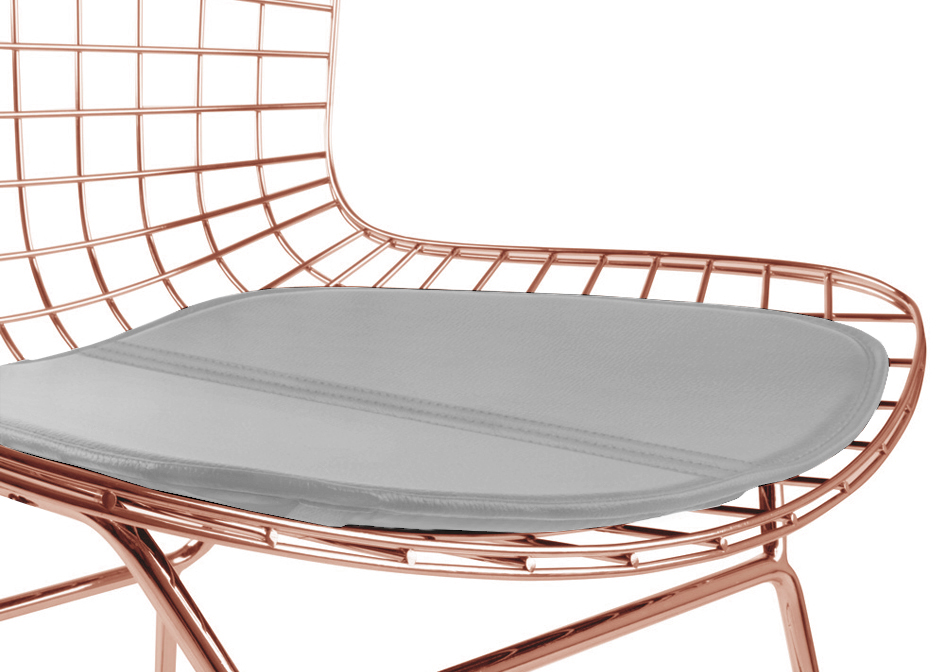 bertoia-side-chair-rose-gold-color.jpg