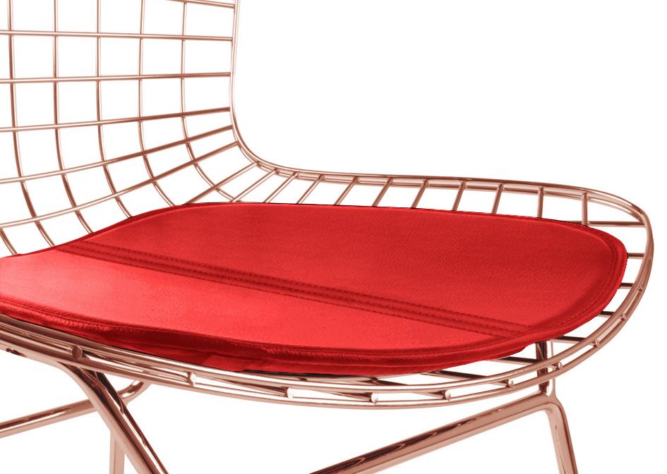 bertoia-side-chair-rosegold-close-up.jpg