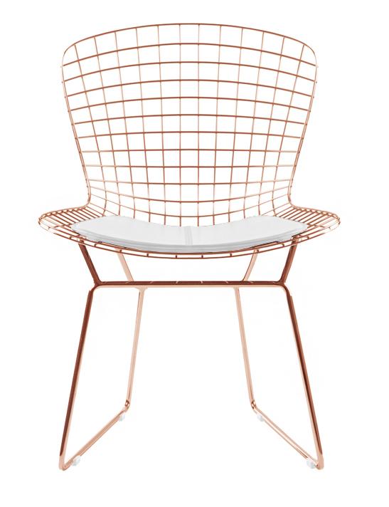 bertoia-side-chair-rosegold-finish.jpg
