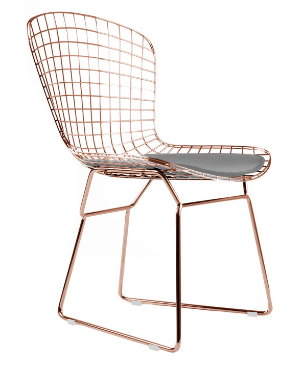 bertoia-side-chair-rosegold-with-gray-pad.jpg