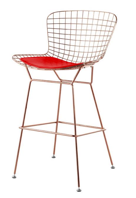 bertoia-stool-rosegold-red-pad-1.jpg
