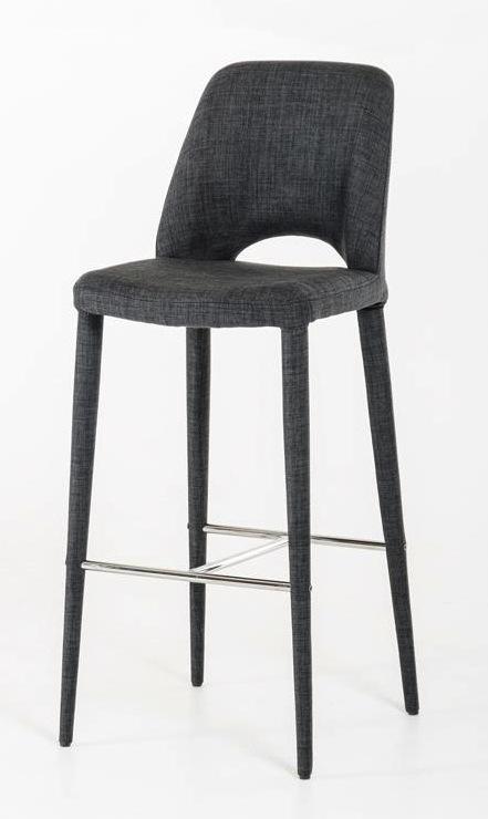 beverly-bar-stool-gray.jpg