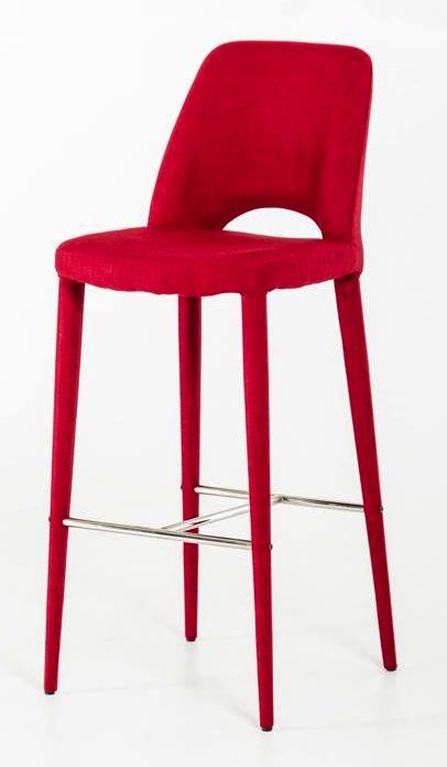 beverly-bar-stool-red.jpg