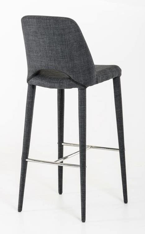 beverly-gray-bar-stool.jpg