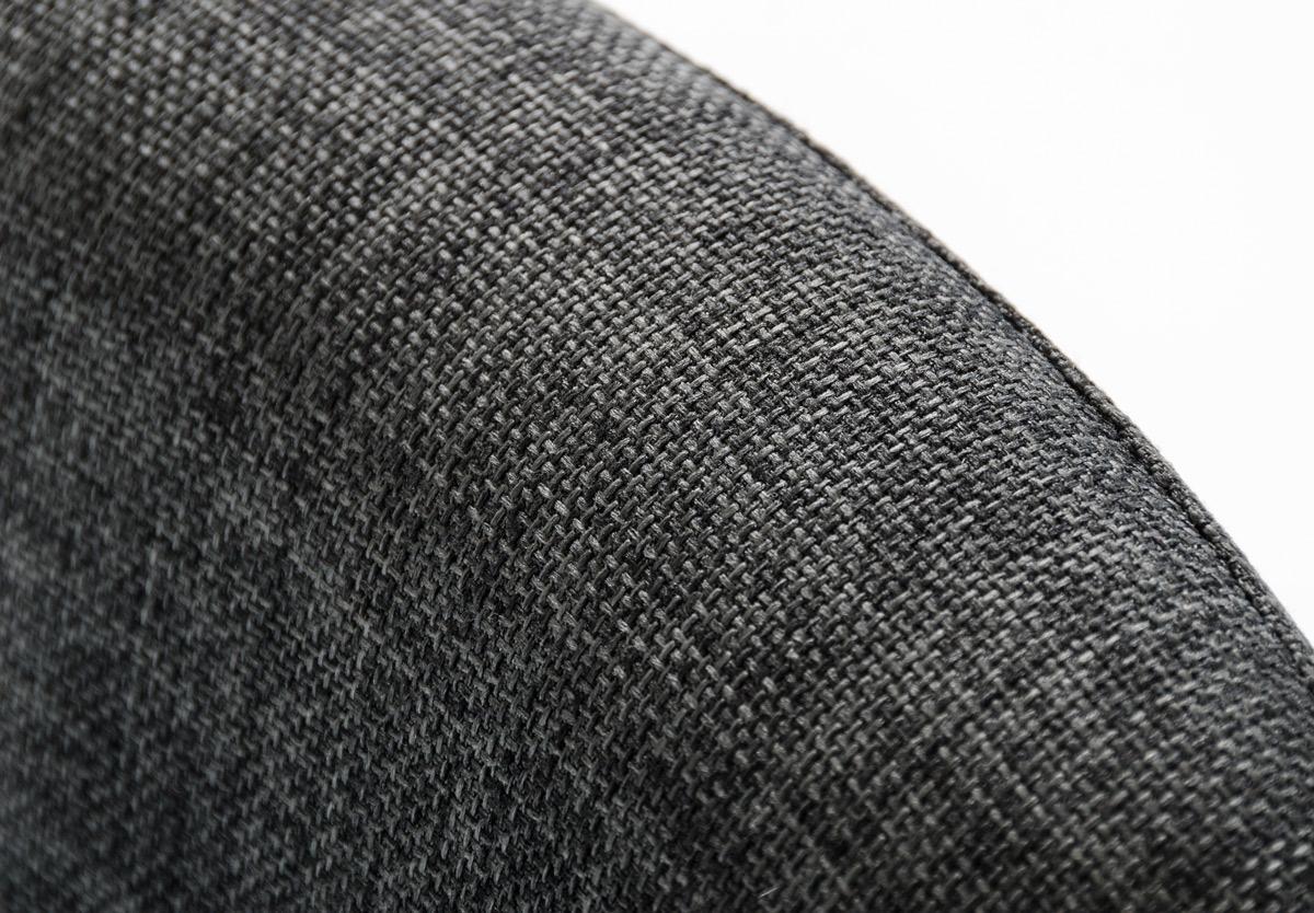 beverly-stool-close-up.jpg