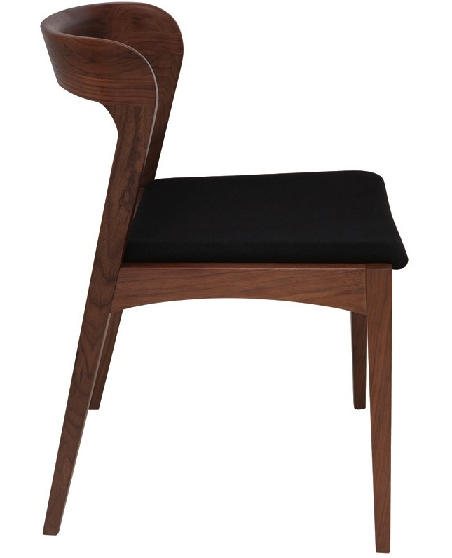 bjorn-dining-chair-walnut-frame.jpg
