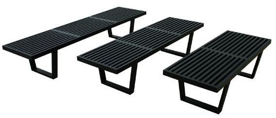 black-hardwood-bench-3-sizes.jpg