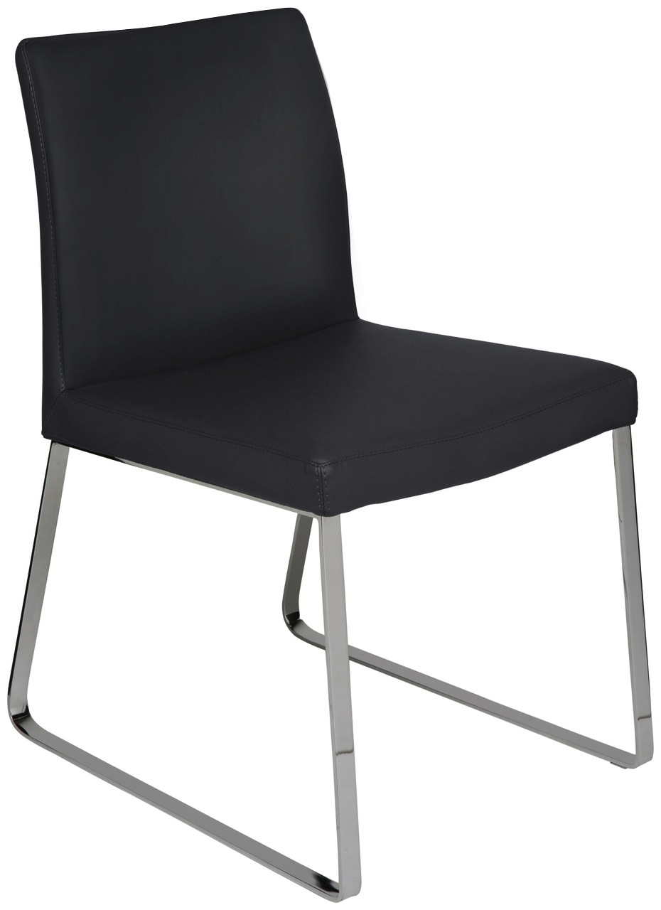black-tanis-chair-by-nuevo-living.jpg