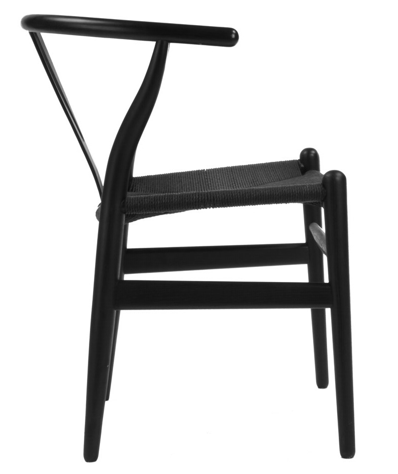 black-withbone-chair-with-black-rope-seat.jpg