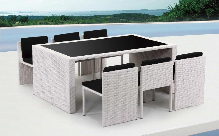 bliss-outdoor-dining-set.jpg