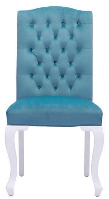 bourbon dining chair 100225