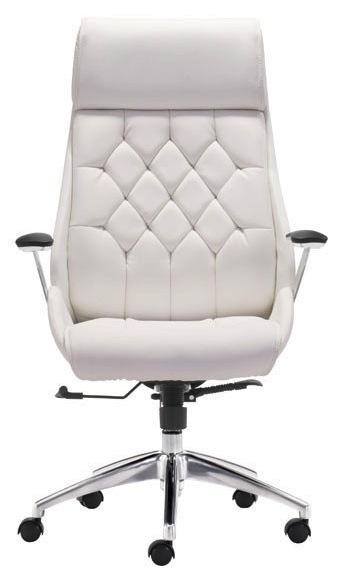 boutique-chair-white.jpg
