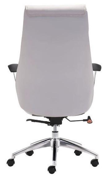 boutique-office-chair-white-zuo-modern.jpg