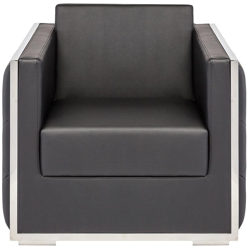boxer-armchair-black.jpg