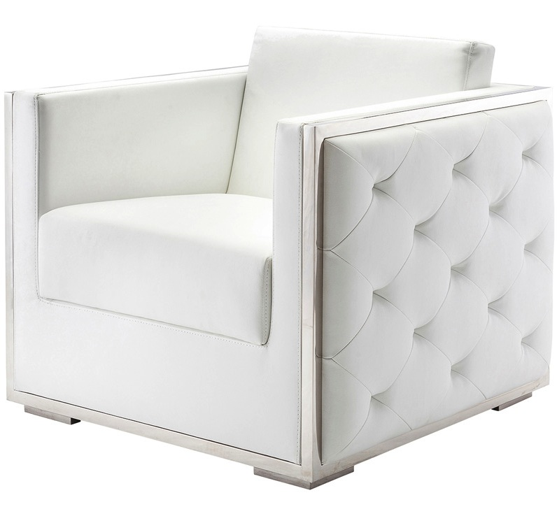 boxer-armchair-white-by-nuevo.jpg