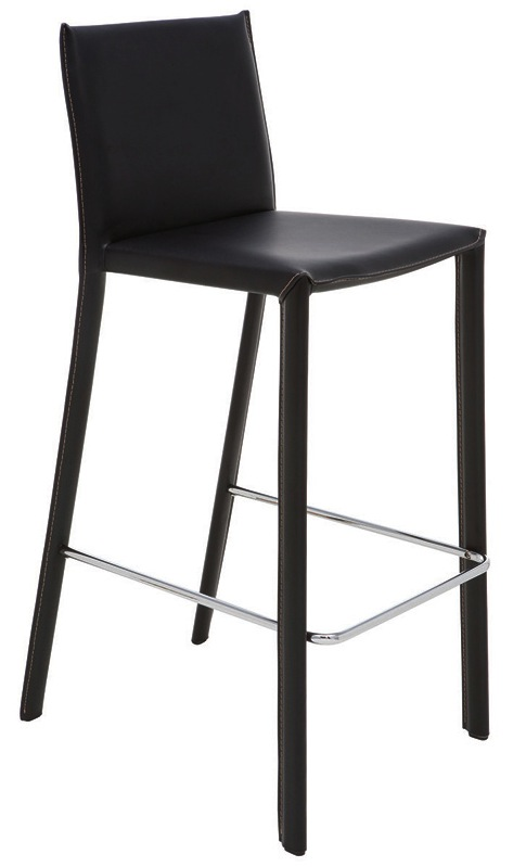 brigitte-bar-stool-black.jpg