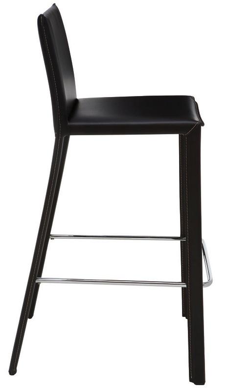 brigitte-bar-stool-by-nuevo.jpg