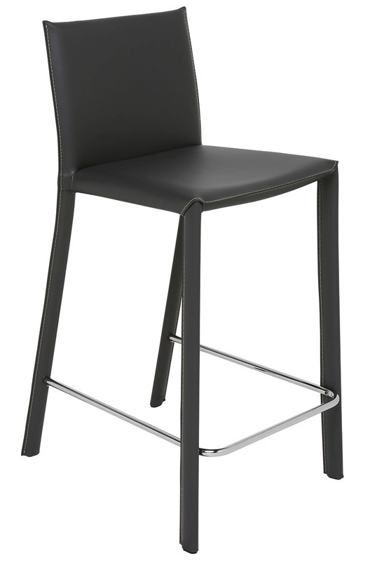 brigitte-bar-stool-gray.jpg