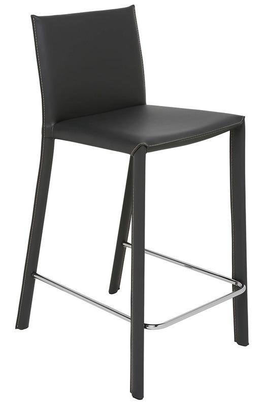 brigitte-bar-stool-gray.jpg