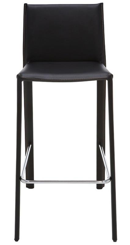 brigitte-bar-stool-nuevo.jpg