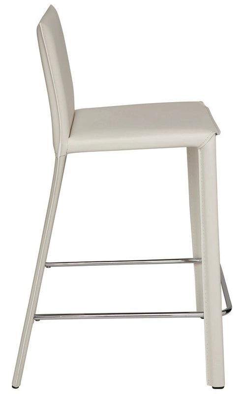 brigitte-counter-stool-white-nuevo-living.jpg